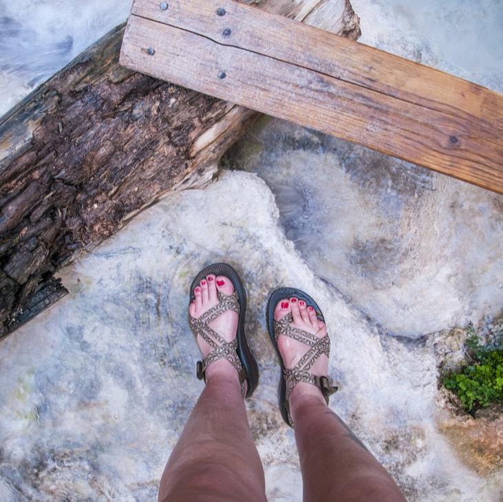 4ab4aecbcb39 My Solo Journey of 26 Miles in 31 Hours – Megan Elizabeth